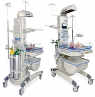 Блок интенсивной терапии для новорожденных AMPLA 2085 A
