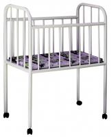 Кровать функциональная детская КФД-2