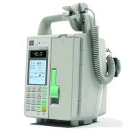 Инфузионный насос HEACO SN-1800
