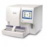 Автоматический гематологический анализатор Mindray BC-5800