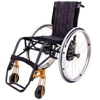 Активная инвалидная коляска Etac Elite-OSD
