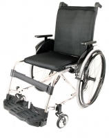 Активная коляска ADJ (OSD-ADJ-P)