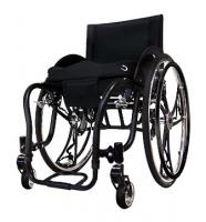 Активная коляска Colours Boing-OSD