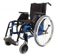Активная коляска для инвалидов Etac Cross-OSD