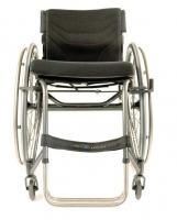 Активная коляска PANTHERA(OSD-U2)