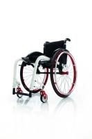 Активная коляска YOGA (OSD-01764)