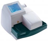 Анализатор мочи DIRUI H-500 автоматический