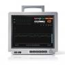 Анестезиологический монитор пациента HEACO G9L