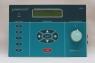 Аппарат для электротерапии Радиус-01 ФТ