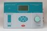 Аппарат для электротерапии Радиус-01 Интер