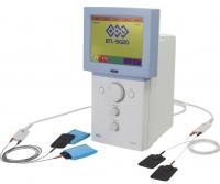 Аппарат для электротерапии BTL-5620 Double