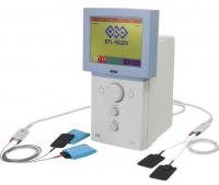 Аппарат для электротерапии BTL-5625 Double Plus