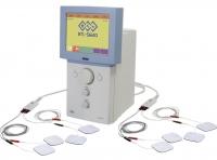 Аппарат для электротерапии BTL-5640 Quad