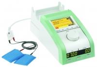 Аппарат для электротерапии BTL-4000 Puls Topline