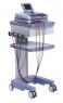 Аппарат для электротерапии Endomed 682