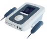 Аппарат для электротерапии Sonopuls 492