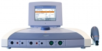 Аппарат для электротерапии Sonopuls 692