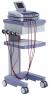 Аппарат для электротерапии Sonopuls 692V