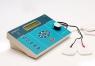 Аппарат для электротерапии Радиус-01