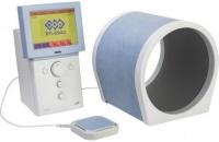 Аппарат для магнитотерапии BTL- 5000 Magnet