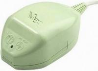 Аппарат для низкочастотной магнитотерапии МАГ-30 с таймером