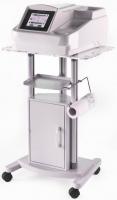 Аппарат для высокопольной магнитной терапии TESLA STYM