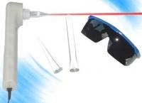 Аппарат квантовой терапии Витязь с насадками