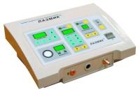 Аппарат лазерной терапии Лазмик