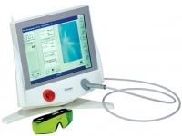 Аппарат лазерной терапии Opton Pro