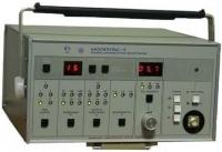 Аппарат низкочастотной физиотерапии Амплипульс-5