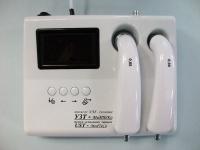 Аппарат ультразвуковой терапии УЗТ-1.01Ф