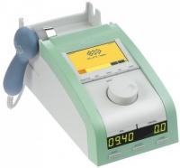 Аппарат ультразвуковой терапии BTL-4710 Sono Topline