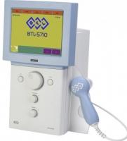 Аппарат ультразвуковой терапии BTL-5710