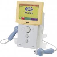 Аппарат ультразвуковой терапии BTL-5720