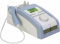 Аппарат ультразвуковой терапии BTL -BTL-4710 Sono Professional