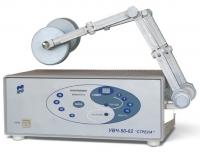Аппарат УВЧ-терапии УВЧ-50-02