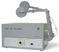 Аппарат УВЧ-терапии УВЧ-80-04-01