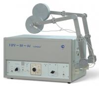 Аппарат УВЧ-терапии УВЧ-80-04-02