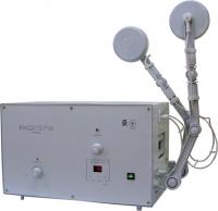 Аппарат УВЧ терапии УВЧ-80-3