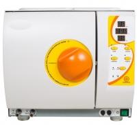 Автоклав медицинский R23L