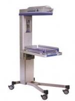 Блок интенсивной терапии для новорожденных MULTISYSTEM 2051- LDR Table