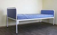 Больничная функциональная кровать КП-ДСП