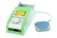 Аппарат для магнитотерапии BTL-4920 Magnet Topline