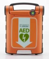 Дефибриллятор АНД полуавтоматический Powerheart AED G5 Semi-automatic