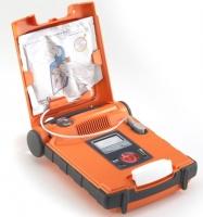 Дефибриллятор для авиатранспорта Powerheart G5S-TCO