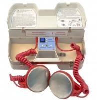 Дефибриллятор кардиосинхронизированный ДКИ-Н-02 СТ
