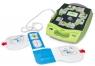 Дефибриллятор Zoll AED Plus