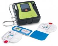 Дефибриллятор Zoll AED Pro