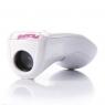 Детский бесконтактный термометр HEACO DT-806В