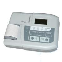 Электрокардиограф 3-канальный ЭК-3Т-01-РД